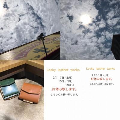 image1_21.jpeg