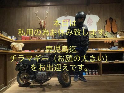 image0_17.jpeg